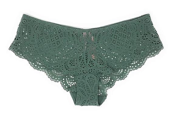5c79285e228d6 Victoria's Secret Dream Angels Cheeky Panty