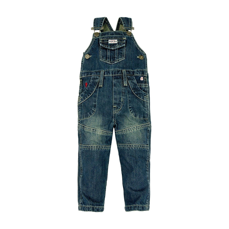 BONDI - Jeans - Bebè maschietto