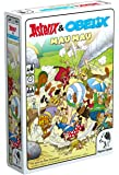 Pegasus Spiele 17251G - Asterix & Obelix Mau Mau
