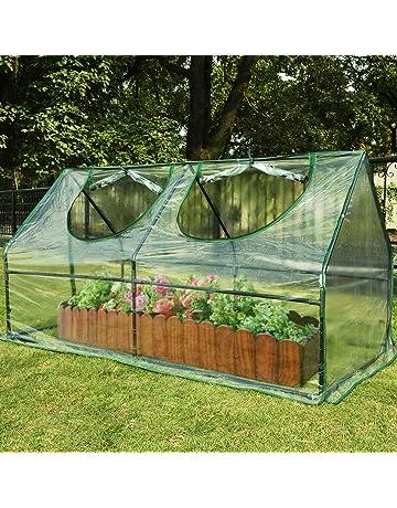 Greenhouse Greenhouse Kits Greenhouses Green House Polycarbonate
