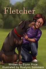 Fletcher Kindle Edition