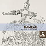 Rameau: Pigmalion, Les Grands motets