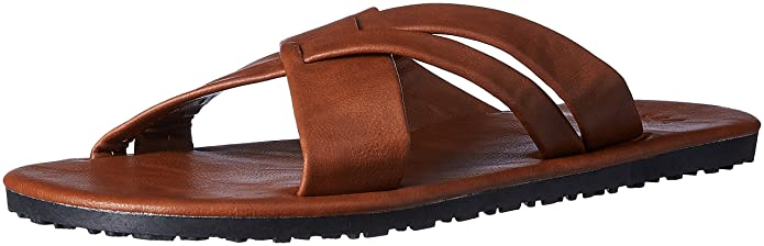 f347b0fb41471 United Colors of Benetton Men s Sandals and Floaters  Buy Online at Low  Prices in India - Amazon.in