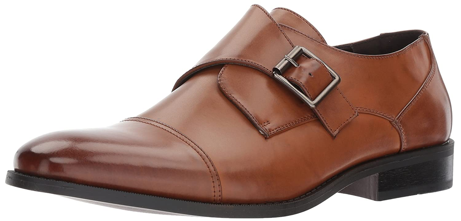 Unlisted Kenneth Cole Men's Design 30134 Slip-on Loafer Unlisted by Kenneth Cole JMU7SY003
