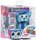 little live pets Wrapples Skyo Famosa 700014760