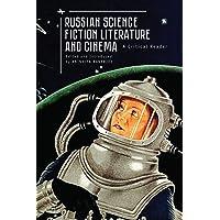 Cine de Rusia