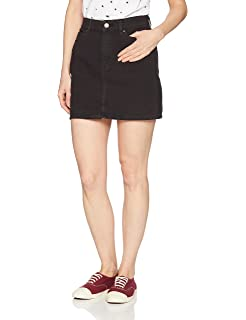 909abd6e5 Billabong Women's Push My Buttons at Amazon Women's Clothing store: