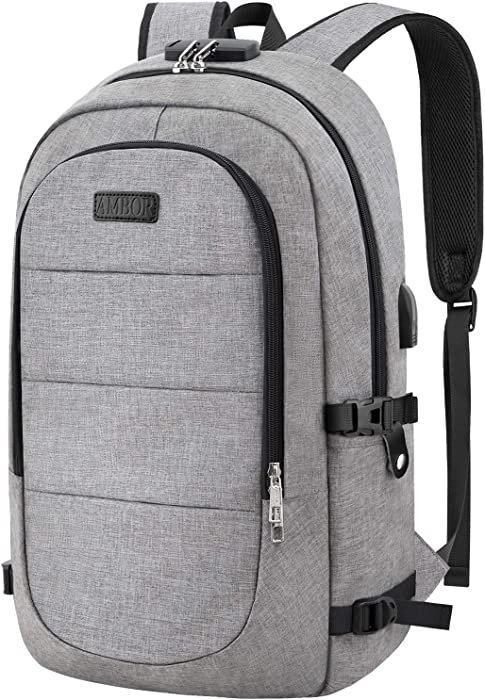 Top 8 Laptop Messenger Pink
