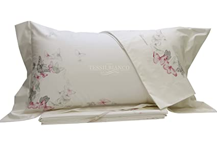 Primo letto blumarine blumarine home collection luxury - Primo letto corredo ...