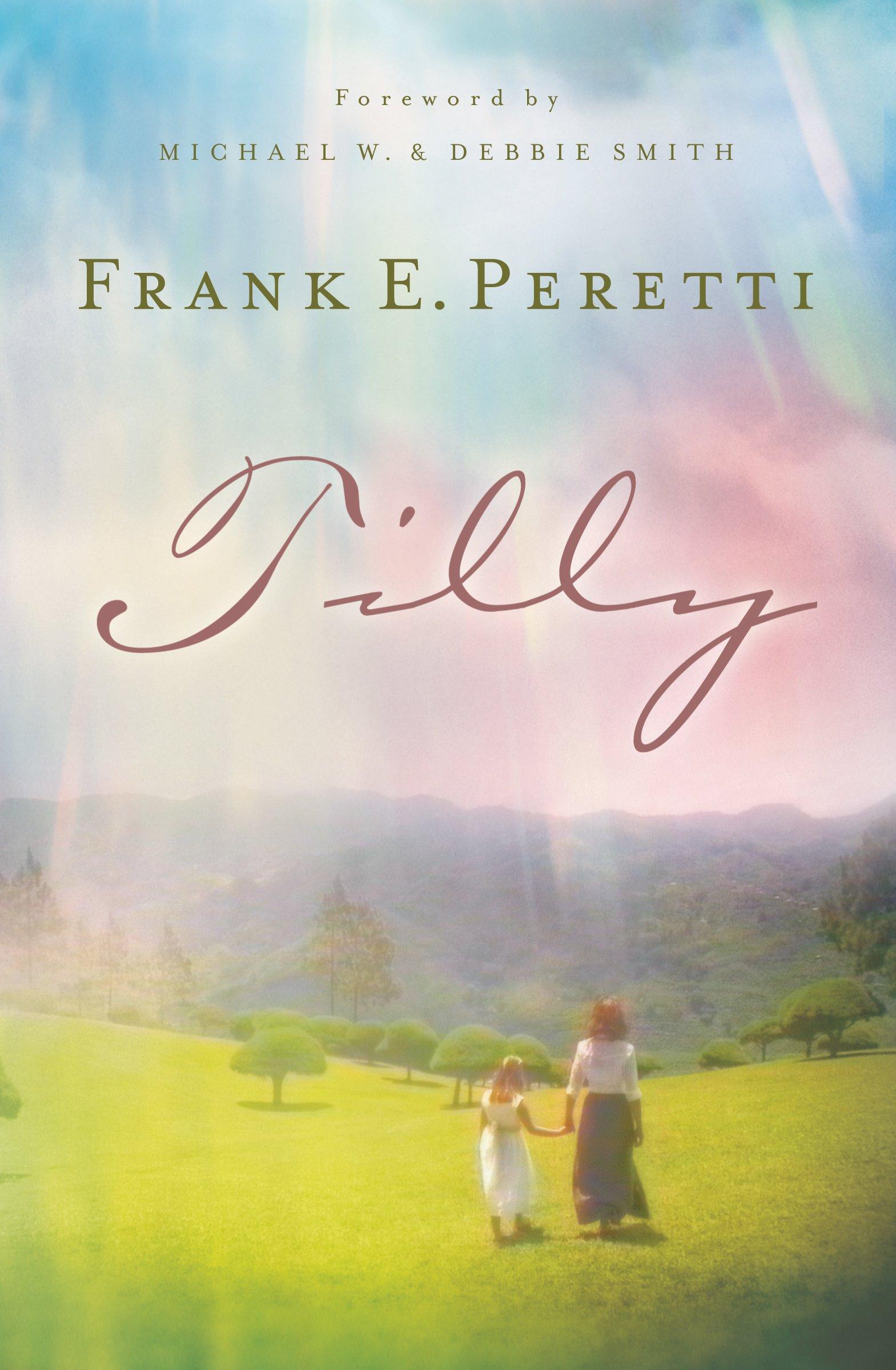 Tilly PDF