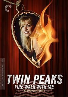 185e0e885c3d Amazon.com: Twin Peaks - Definitive Gold Boxed Edition: Kyle ...