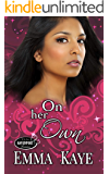 On Her Own (Witches of Havenport Book 4)