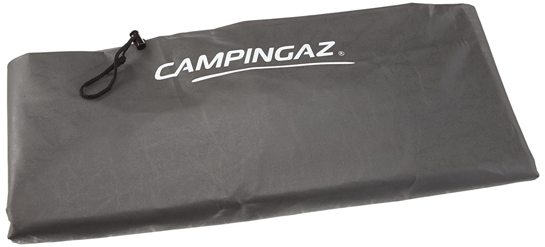 Campingaz 2000011894 - Funda cubre barbacoas, universal, L, 103 x 125 x 48 cm: Amazon.es: Jardín