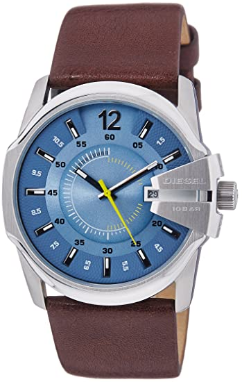 Diesel DZ1399 Hombres Relojes