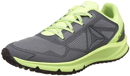 Reebok Men s All Terrain Freedom Ex Running Shoes  Buy Online at Low ... 15f695ebe