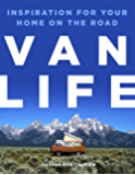 Van Life (English Edition)