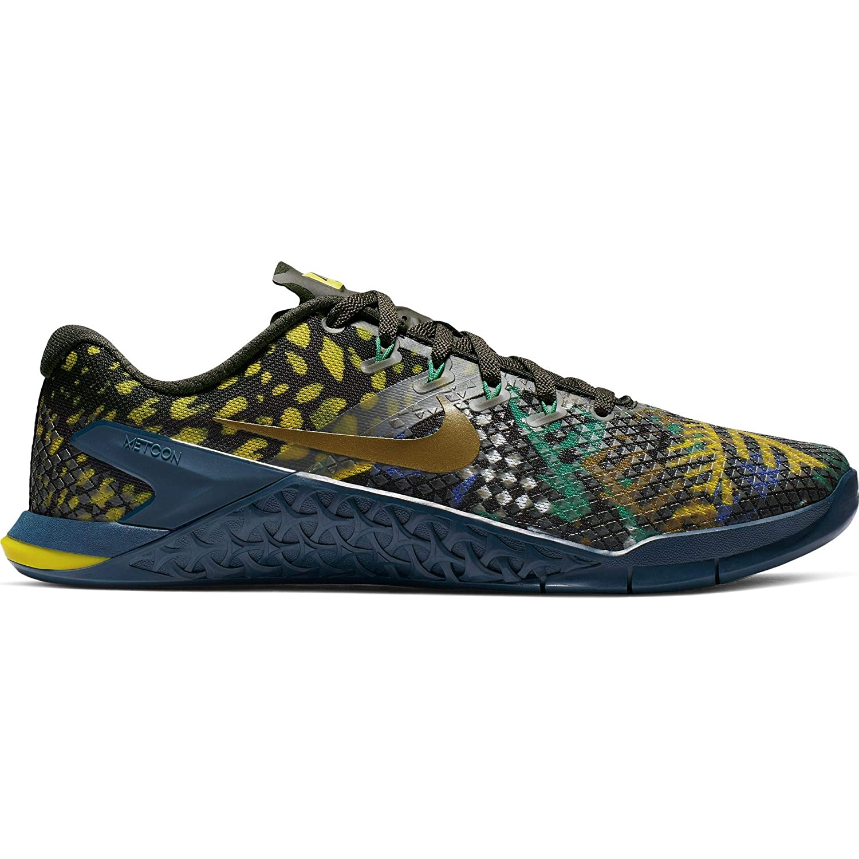 Acquista Nike Metcon 4 Xd, Scarpe da Fitness Uomo miglior prezzo offerta