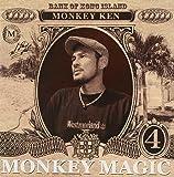 MONKEY MAGIC4
