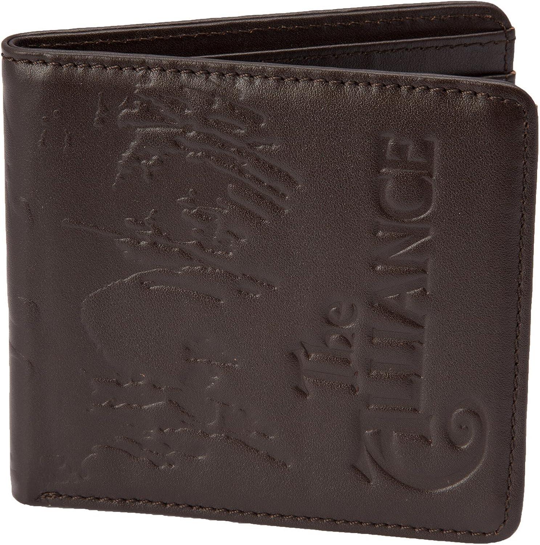 JINX World of Warcraft Horde Travel Card Wallet Standard Size