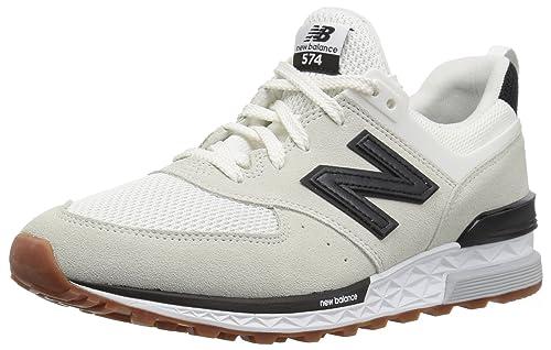 New Balance 574 Sport V1 Tenis para Hombre: .mx