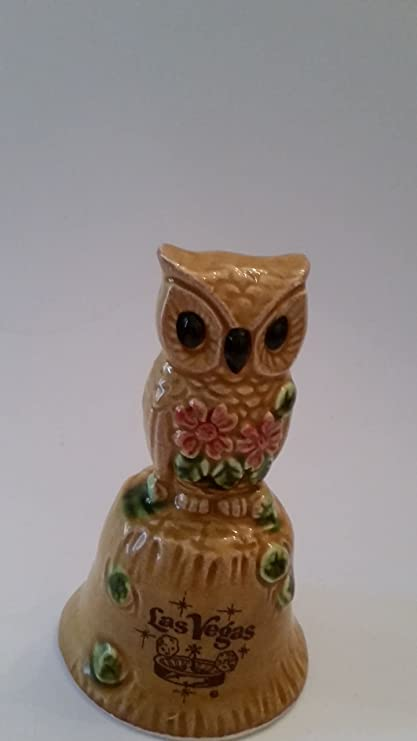 Carving u wise owl joinery