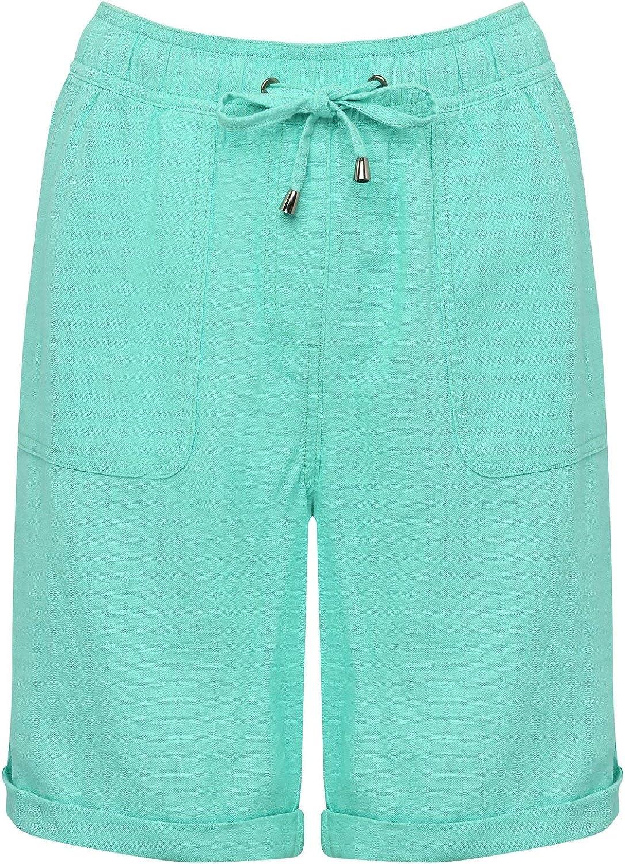 M/&Co Boys Chino Shorts