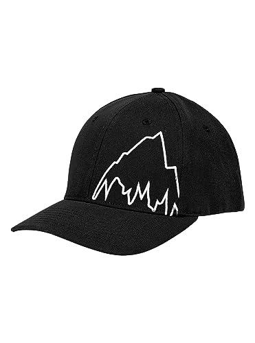 f497d6d4e15 Amazon.com  Burton Boys Mountain Slide Style
