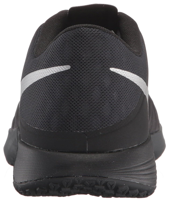 homme / femme de nike air rift respirer à à à l'aise en été chez chaussures fashion design moderne rr1741 marée populaires chaussures 3f772b