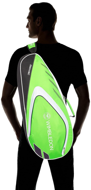 Babolat RH X 3 Club Wimbledon