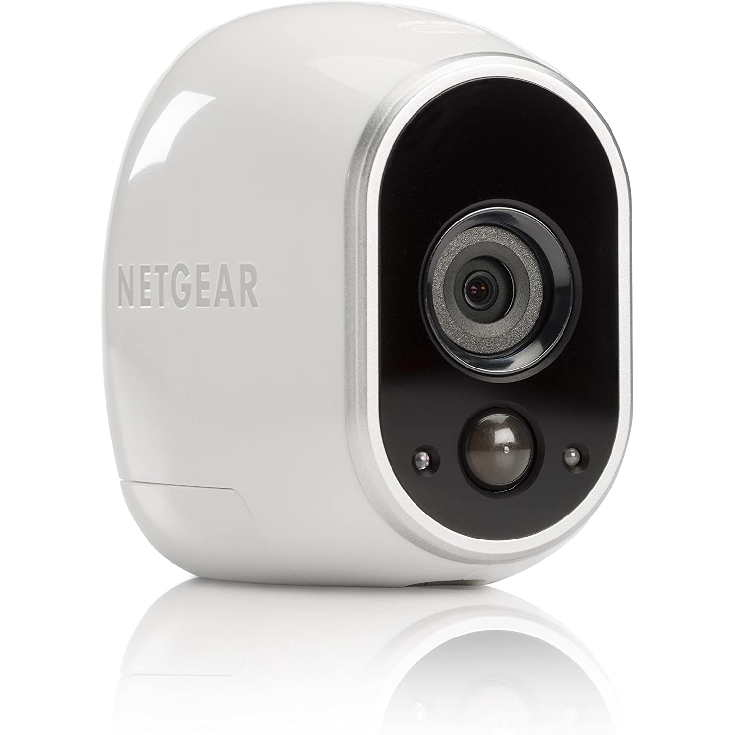 NETGEAR Arlo VMC3030-100EUS Smart Home