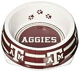 Sporty K9 Collegiate Texas A&M Aggies Pet