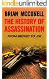The History of Assassination
