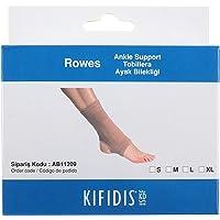Kifidis Rowes Ayak Bilekliği, S