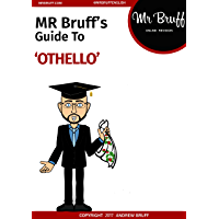 Mr Bruff's Guide to 'Othello'