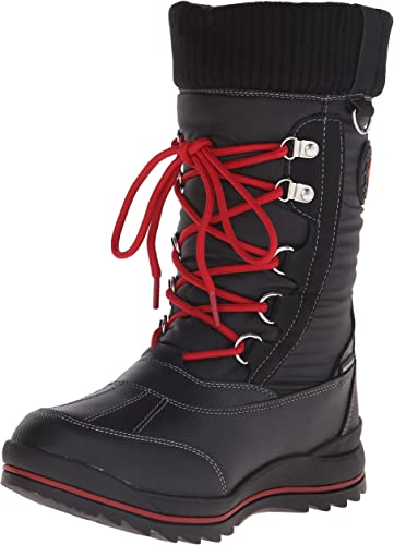 cougar winter boots sale