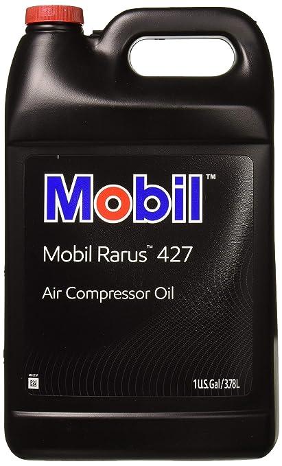 Aceite, Compresor De Aire: Amazon.es: Coche y moto