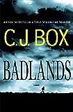 Badlands (Highway Quartet)