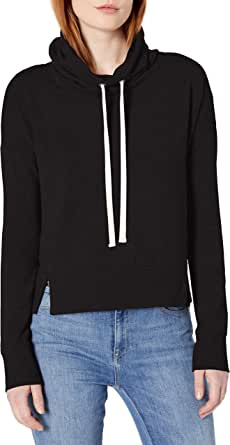 UGG Women's Miya Funnel Neck