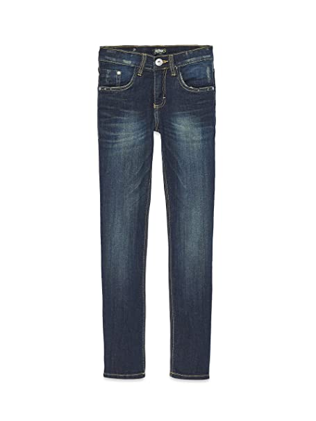 Colorado Denim C949 Slim - Pantalones Vaqueros Niños, Color ...