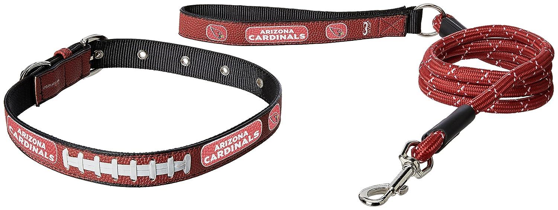 buy popular 276ea c58d5 Amazon.com: GameWear NFL Arizona Cardinals Pebble Grain ...
