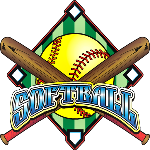 How To Play Softball - Boost Your Performance App for Kindle Fire Phone/ Tablet HD HDX Free