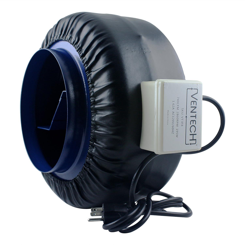 6 inch inline kitchen exhaust fan besto blog for 8 kitchen exhaust fan