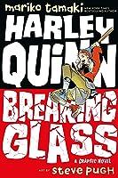 Harley Quinn: Breaking