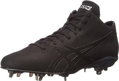 Crossvictor QT Baseball Shoe
