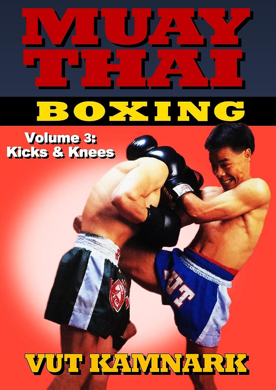 usw. Booster BPC Wine Red 4,60m x 5cm Boxen MMA Muay Thai Kickboxen