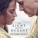 The Light Between Océans (Original Motion Picture Soundtrack)