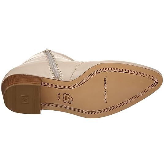 8caa7d1e103 Giorgio Brutini Men's Pointed-Toe Dress Boot