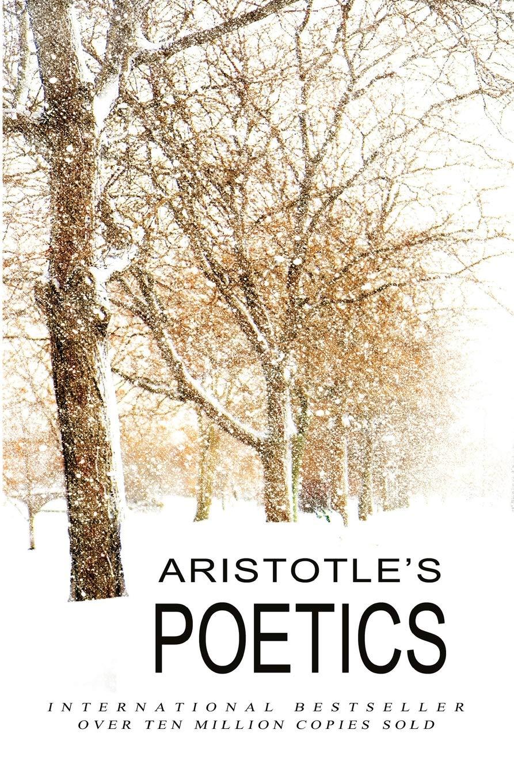 Download Aristotle's Poetics PDF