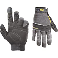 Best Work Gloves >> Amazon Best Sellers Best Safety Work Gloves