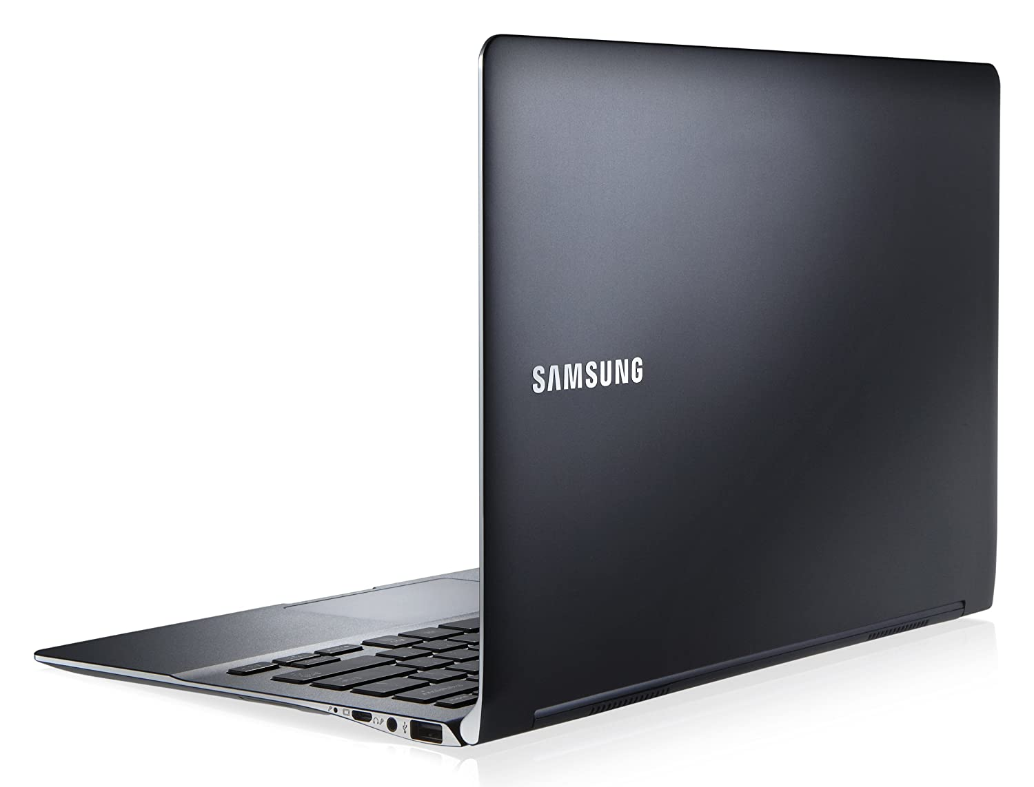 Samsung notebook in singapore - Amazon Com Samsung Series 9 Np900x3c A01us 13 3 Inch Ultrabook Ash Black Computers Accessories